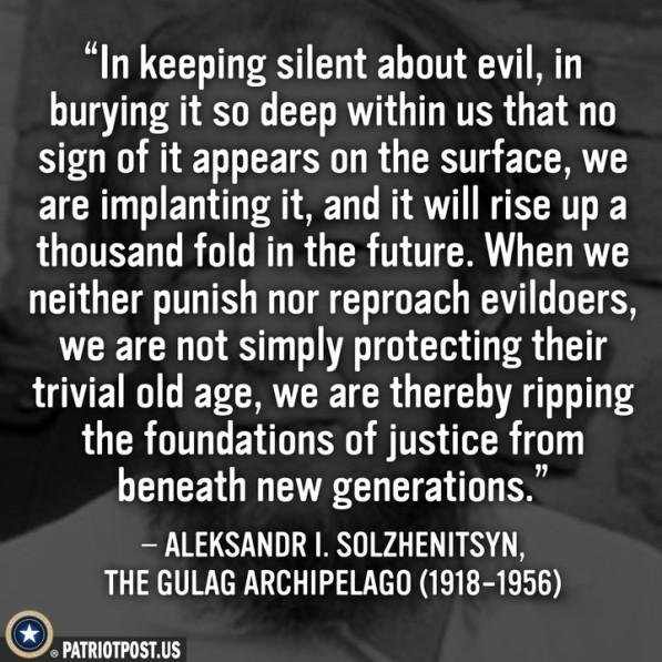 silent about evil.jpg