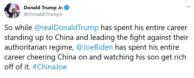 trump jr tweet biden.png