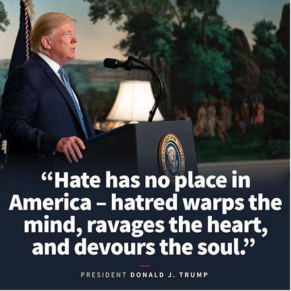 trump on hatred.JPG