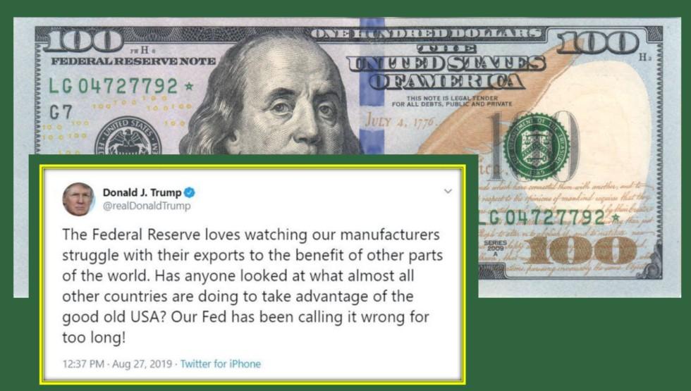 tt federal reserve money.jpg