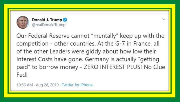 tt federal reserve no clue.JPG