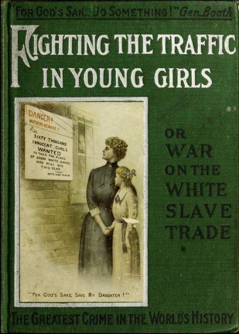 white slave trade.JPG