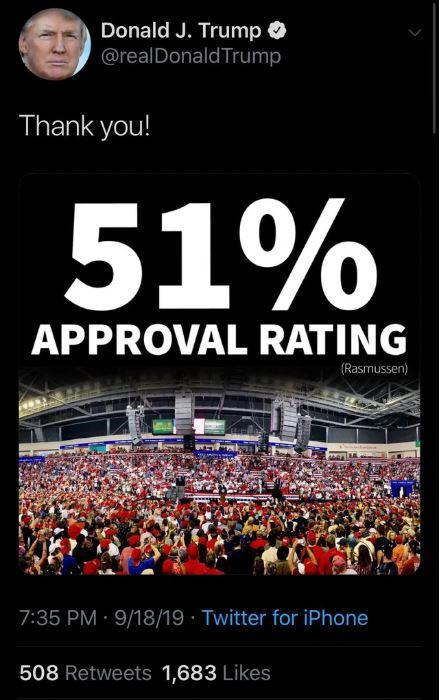 51% trump.JPG