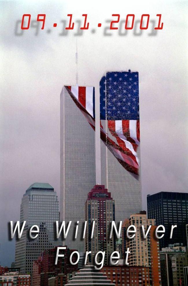 9-11-2019.jpg