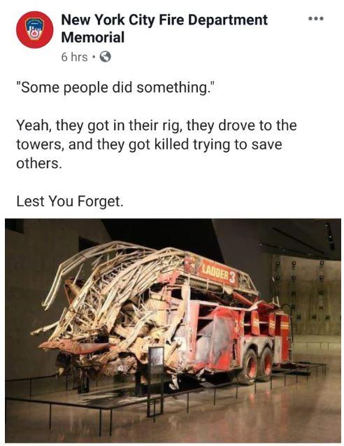 9 11 firetruck.JPG