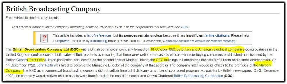 bbc wiki.jpg