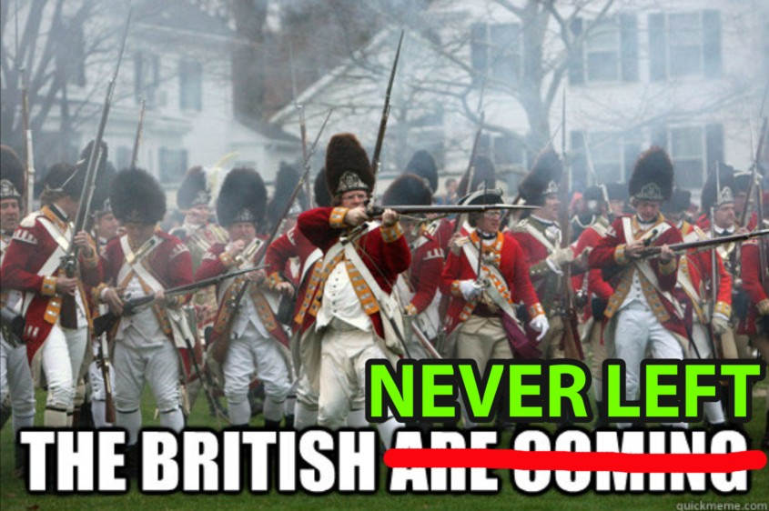 british never left.jpg