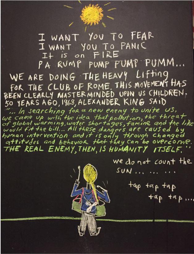 climate change chalkboard.JPG
