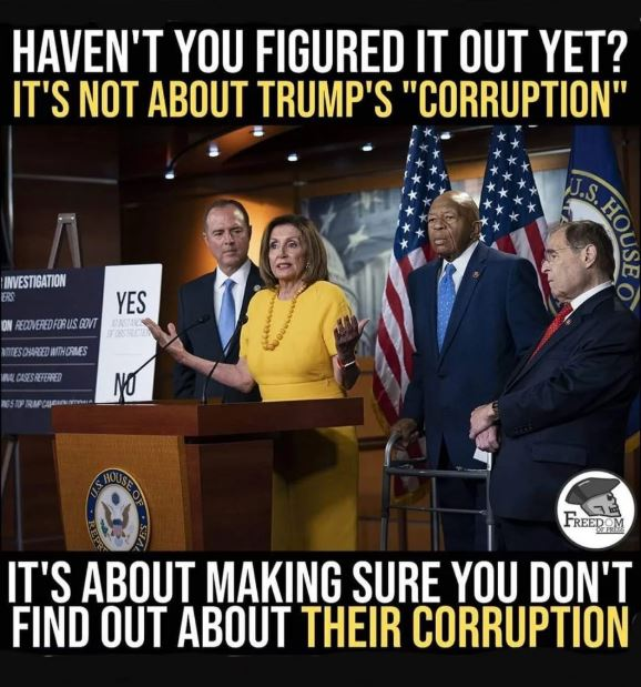 democrat pelosi corruption.JPG