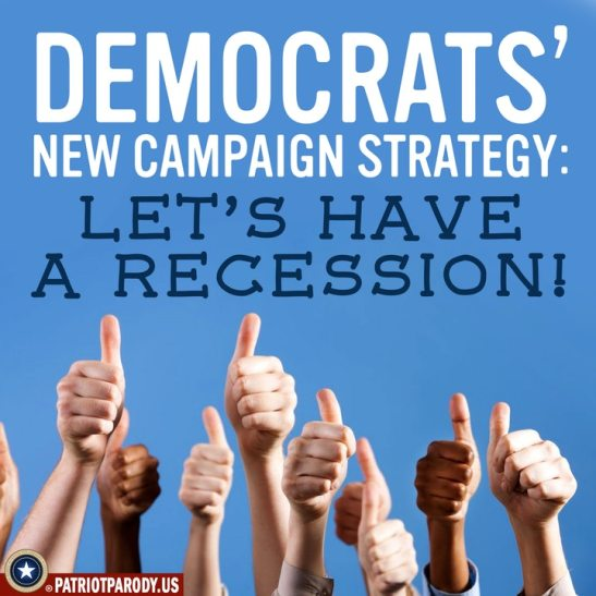 democrats recession.jpeg