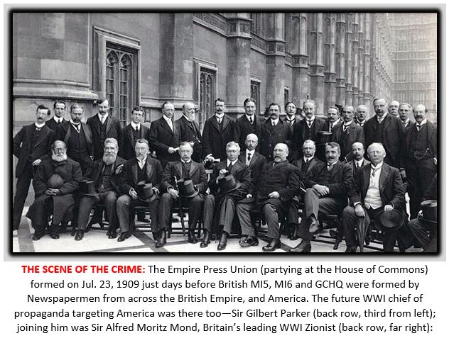 empire press union 1.JPG
