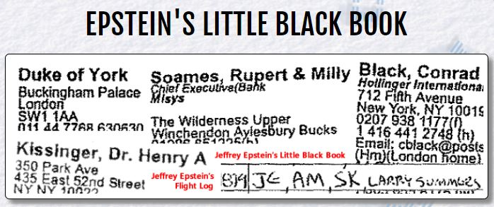 epstein black book.JPG