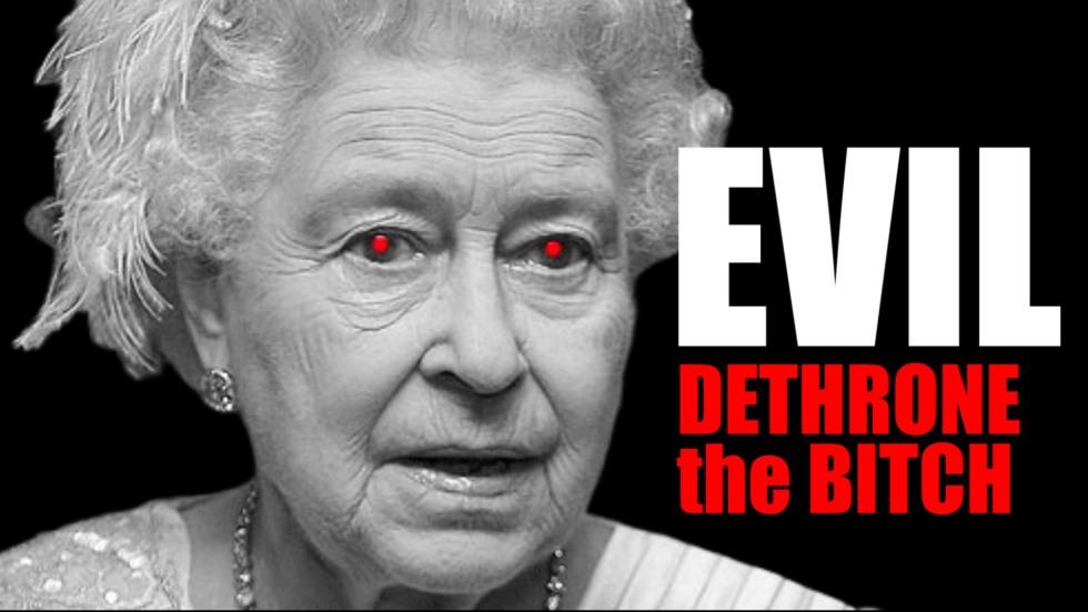 evil queen dethrone.jpg