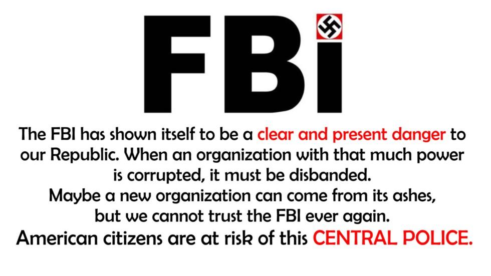 fbi central police.jpg