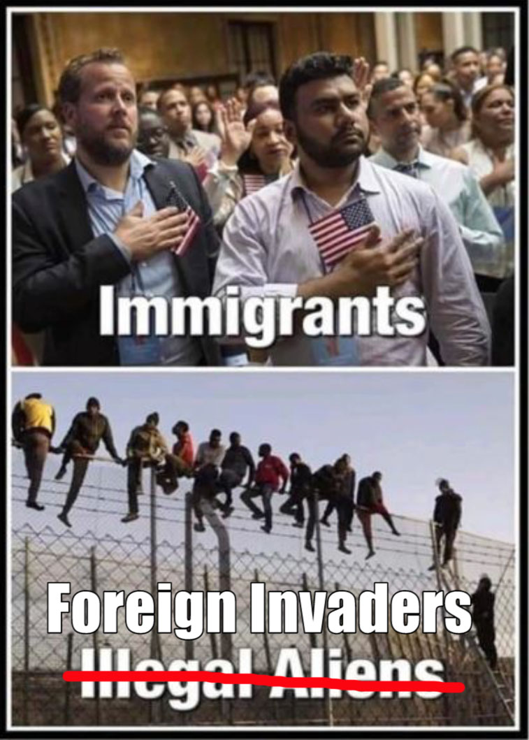 foreign invaders.jpg