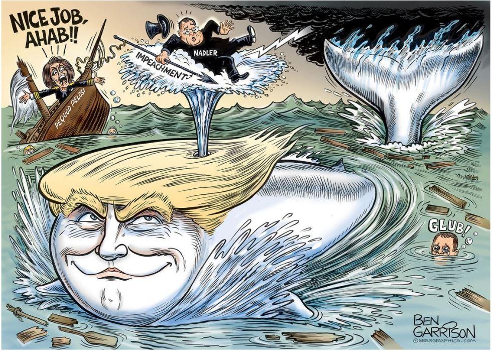 garrison nadler whale impeach.JPG