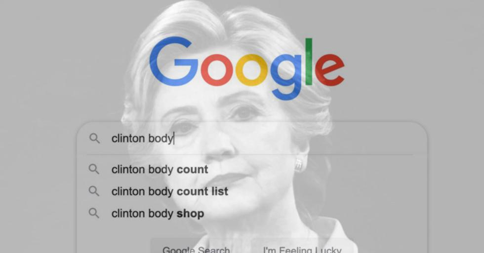google clinton body count.jpg