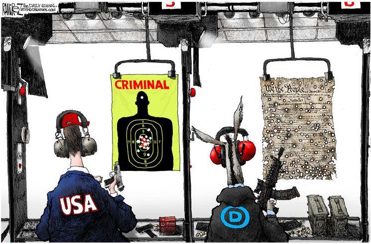 gun control rameriz.JPG