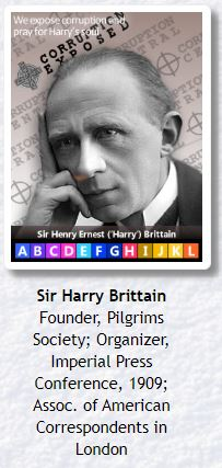 harry brittain.JPG