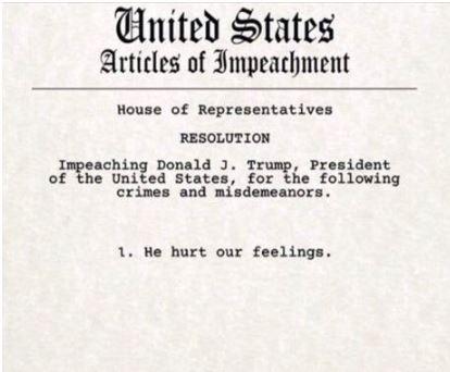 impeachment articles.JPG