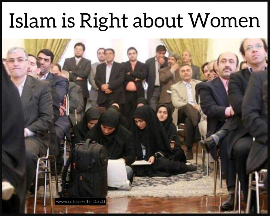 islam women.JPG