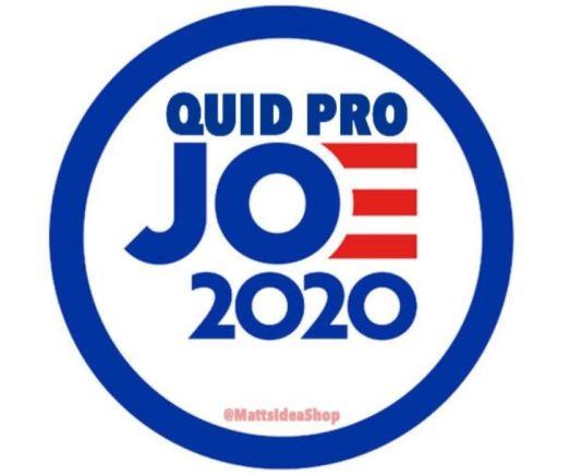 joe 2020.JPG