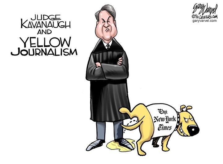 kavanaugh yellow journalism.jpg