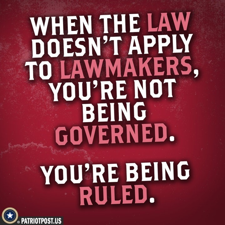 laws govern ruled.jpg