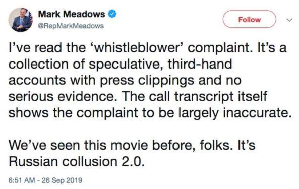 mark meadows whistleblower.JPG
