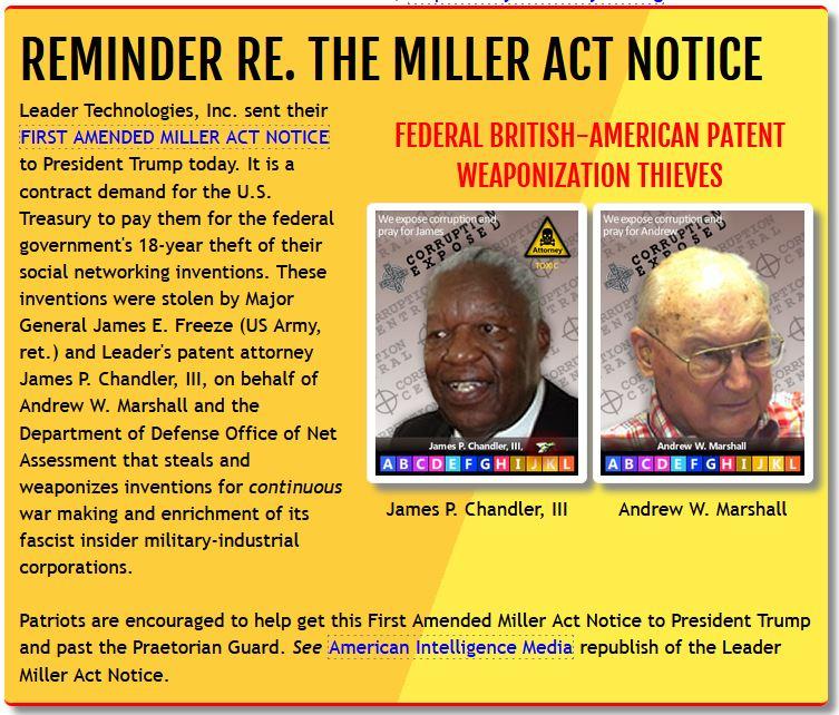 miller act notice.JPG