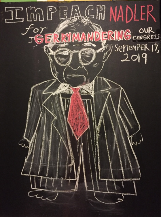 nadler chalkboard.jpg