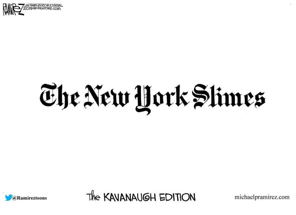 new york times 1.jpeg