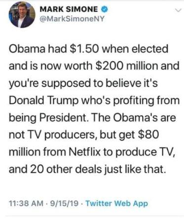 obama wealth.JPG