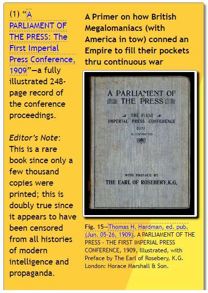 parliament of the press.JPG