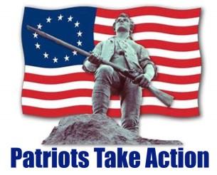 patriots take action.jpg