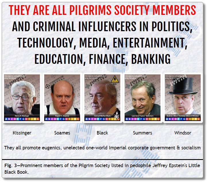 pilgrims society epstein.JPG