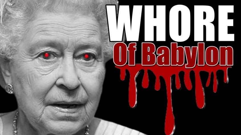 queen whore babylon -.jpg