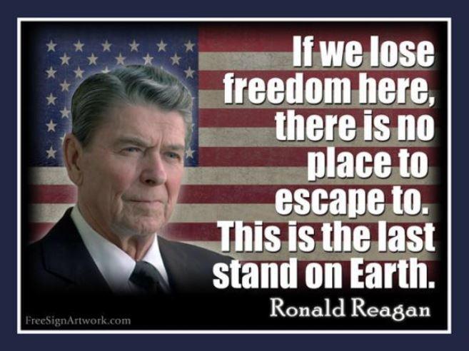 ronald reagan freedom.JPG