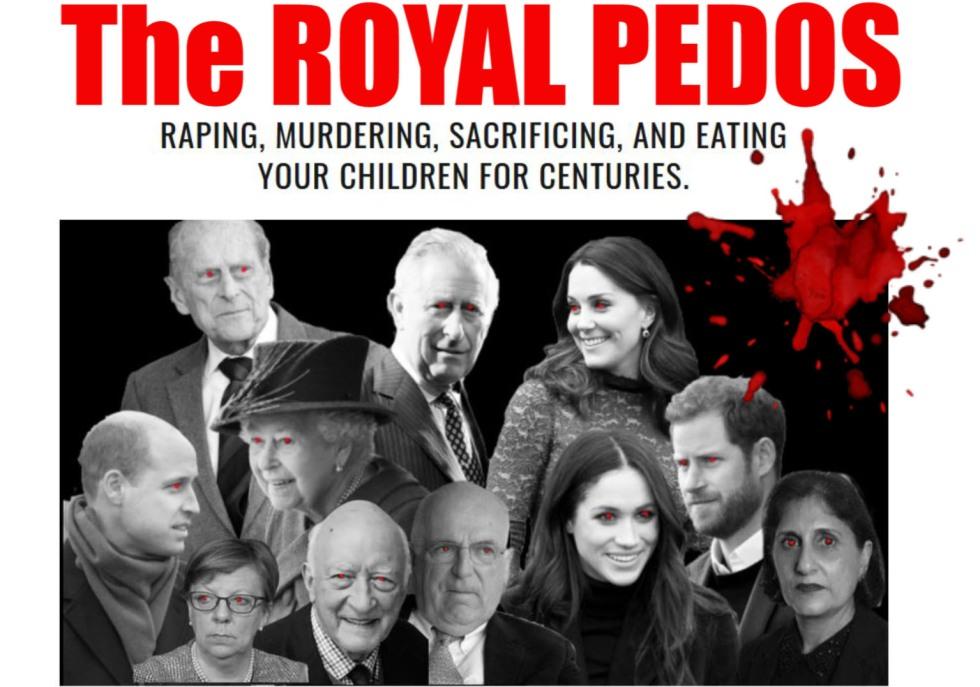 royal pedos queen.jpg