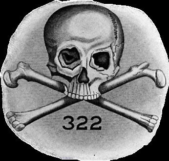 skull_and_bones