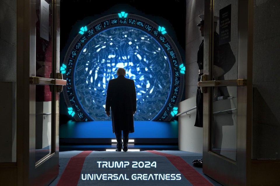 trump 2024 inaugaration.jpg