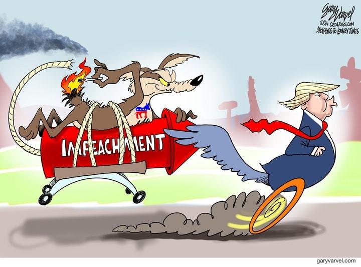 trump impeachment roadrunner.jpg