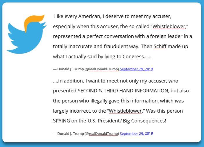 tt meet accuser whistleblower.JPG
