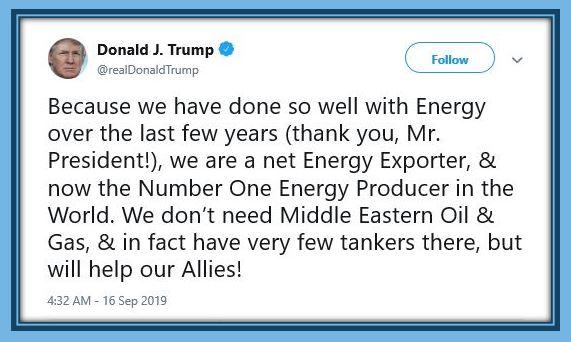 tt middle east oil.JPG
