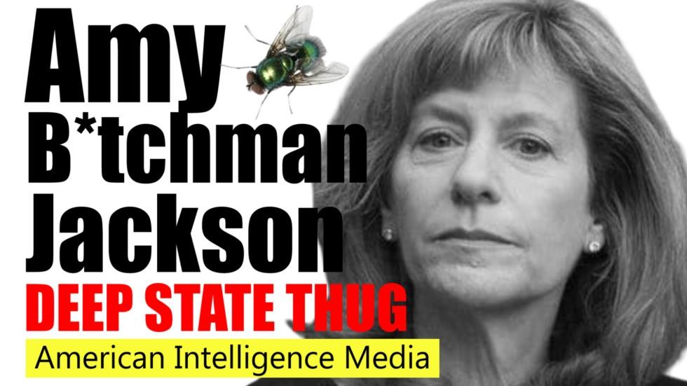 amy bitchman jackson thumbnail