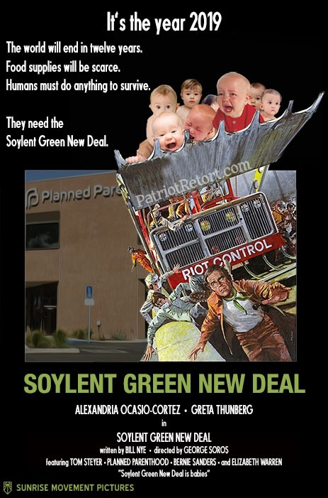 babies green deal.jpg