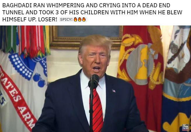 baghdadi loser.JPG