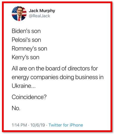 biden-pelosi-romney-kerry-sons.jpg?w=980