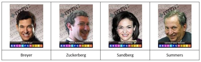breyer zuckerberg sandberg summers.JPG