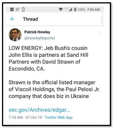 bush ukraine.JPG